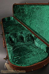 Nash Guitar S-57, Mary Kay NEW Image 11