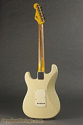 Nash Guitar S-57, Mary Kay NEW Image 4
