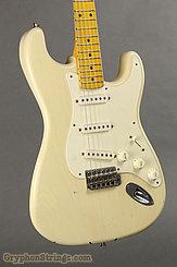 Nash Guitar S-57, Mary Kay NEW Image 5