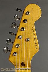 Nash Guitar S-57, Mary Kay NEW Image 6