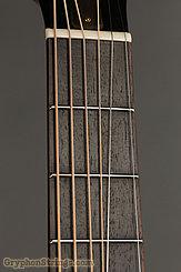 2014 Huss & Dalton Guitar CM Custom Quilted Sapele Image 9