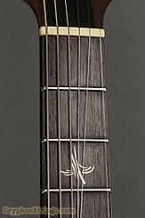 2019 Paul Reed Smith Guitar Paul's Guitar Image 8