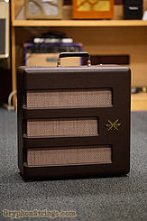 2013 Fender Amplifier Excelsior