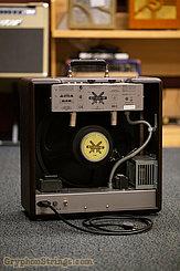 2013 Fender Amplifier Excelsior Image 2