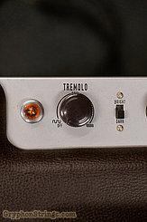 2013 Fender Amplifier Excelsior Image 3