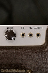 2013 Fender Amplifier Excelsior Image 4