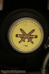 2013 Fender Amplifier Excelsior Image 5