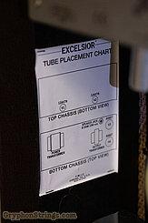 2013 Fender Amplifier Excelsior Image 6