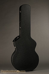 1961 Epiphone Guitar Broadway Image 11