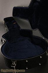 1961 Epiphone Guitar Broadway Image 12