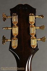 1961 Epiphone Guitar Broadway Image 8