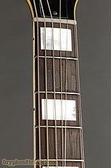 1961 Epiphone Guitar Broadway Image 9