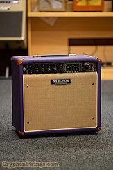 c. 2014 Mesa/Boogie Amplifier Express 5:25+ 1x12