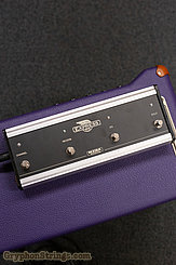 c. 2014 Mesa/Boogie Amplifier Express 5:25+ 1x12 Image 10