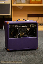 c. 2014 Mesa/Boogie Amplifier Express 5:25+ 1x12 Image 2