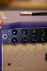c. 2014 Mesa/Boogie Amplifier Express 5:25+ 1x12 Image 3