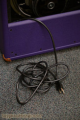 c. 2014 Mesa/Boogie Amplifier Express 5:25+ 1x12 Image 9