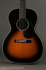 Martin Guitar CEO-7 NEW Image 1
