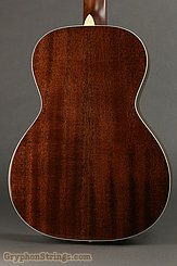 Martin Guitar CEO-7 NEW Image 2