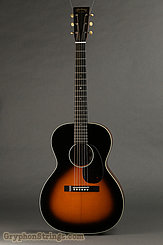 Martin Guitar CEO-7 NEW Image 3