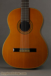 1982 Takamine Guitar C-132S Image 1