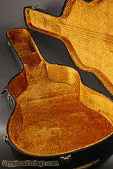1982 Takamine Guitar C-132S Image 10