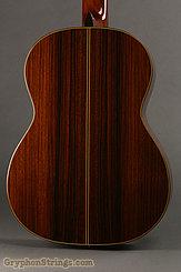 1982 Takamine Guitar C-132S Image 2