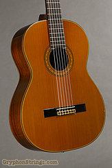 1982 Takamine Guitar C-132S Image 5
