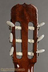 1982 Takamine Guitar C-132S Image 7