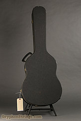 1982 Takamine Guitar C-132S Image 9
