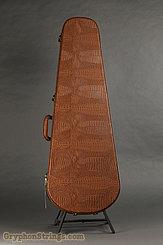 Nash Guitar T-52, Butterscotch blond, humbucker neck NEW Image 9