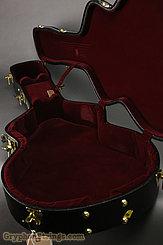 Martin Guitar Custom Shop 0000, Adirondack, Ziricote NEW Image 10
