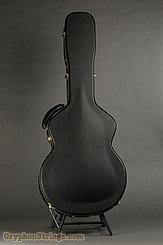 Martin Guitar Custom Shop 0000, Adirondack, Ziricote NEW Image 9