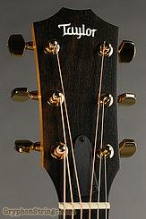 Taylor Guitar 214ce-K DLX NEW Image 6