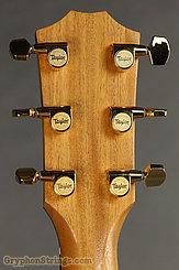 Taylor Guitar 214ce-K DLX NEW Image 7