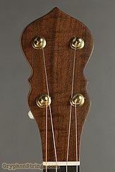 Waldman Banjo Cherry Wood-O-Phone 12-Inch NEW Image 7