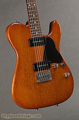 2020 Tom Anderson Guitar Cobra T Special Honey Burst Image 5