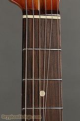 2020 Tom Anderson Guitar Cobra T Special Honey Burst Image 8