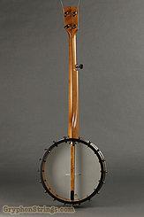 "Rickard Banjo Cherry Little Wonder, 12"" head NEW Image 4"