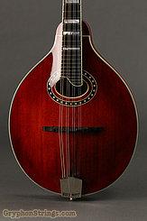 Eastman Mandolin MD604 NEW