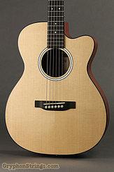 Martin Guitar 000C Jr-10E NEW