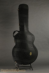 2003 Gibson Guitar ES-165 Herb Ellis lightburst Image 11