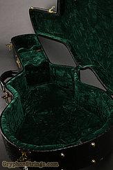 2003 Gibson Guitar ES-165 Herb Ellis lightburst Image 12