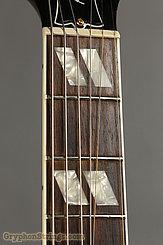 2003 Gibson Guitar ES-165 Herb Ellis lightburst Image 9