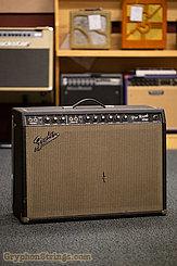 1964 Fender Amplifier Pro Reverb