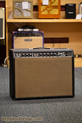 1964 Fender Amplifier Deluxe
