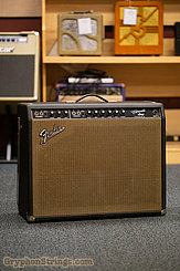 1964 Fender Amplifier Vibroverb