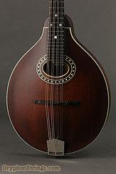 Eastman Mandolin MD304 Mandolin NEW