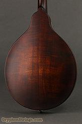 Eastman Mandolin MD304 Mandolin NEW Image 2