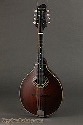 Eastman Mandolin MD304 Mandolin NEW Image 3